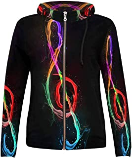 Best music note top Reviews