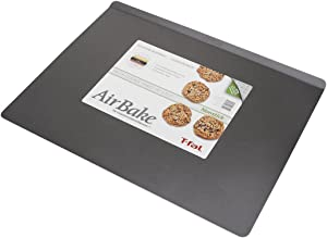 AirBake 84811 Mega Nonstick Cookie Sheet 20-Inch X 15.5-Inch