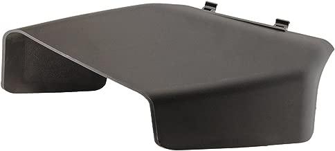 Husqvarna 532402574 Clipping Deflector