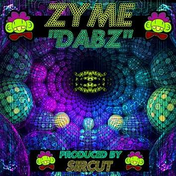 Dabz - Single