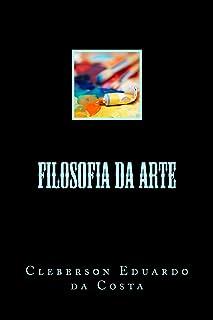 Filosofia da Arte