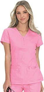 Best superior scrubs and more Reviews