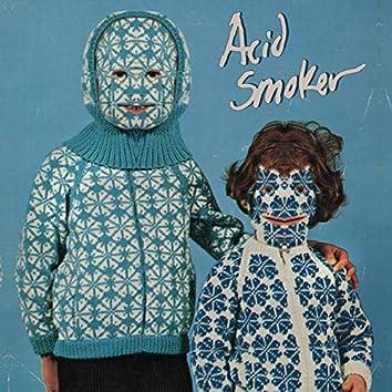 Acid Smoker