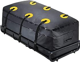 MODOKIT Trailer Hitch Cargo Carrier Bag 100% Waterproof 60