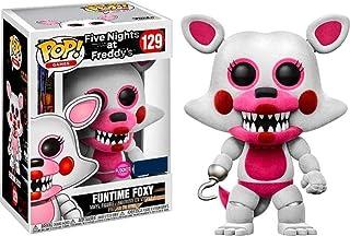 Funko Five Nights at Freddy's- Funtime Foxy