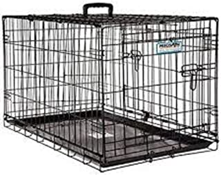 Dog Cage for New Born, Baby to 5 Month Puppy Dog cat Mokey, Rabbit Dog, Bird, Cat, Hamster, Miniature Pig, Rabbit, Mouse C...