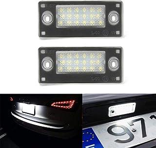 Suchergebnis Auf Für Audi S4 B5 Beleuchtung Ersatz Einbauteile Ersatz Tuning Verschleißt Auto Motorrad