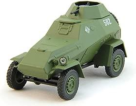 soviet union military vehicles