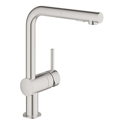 Grohe Faucets Amazon Com