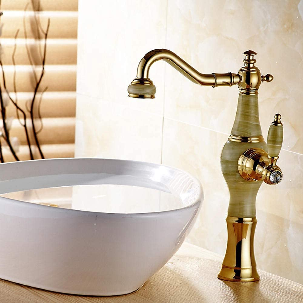 Samantha Online limited product Quality Fashion Faucet Taps Copper B Atmospheric Antique