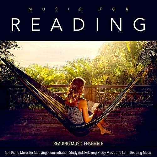 Reading Music Ensemble