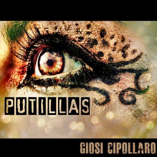 Putillas (Giorgio Apruzzese Remix)
