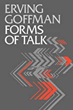 Best forms of talk Reviews