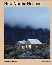 Best modern scandinavian architecture Reviews
