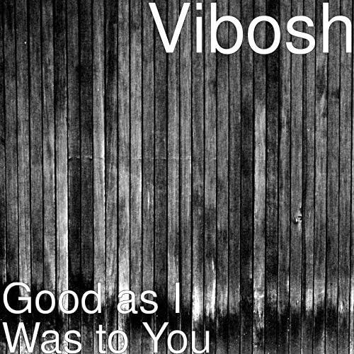 Vibosh
