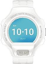 Alcatel Go Play Smartwatch