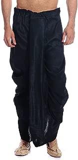 Best indian mens dhoti pants Reviews