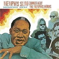 Memphis Heat
