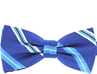 BK423 Tok Tok Designs Baby Bow Tie