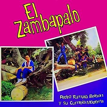 El Zambapalo