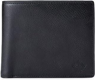 [オロビアンコ] 二つ折り財布 ソリッド メンズ 本革 ORS-031508