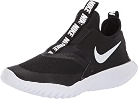 best website 6caa0 9d623 Nike Kids. Revolution 4 Fade (Big Kid). $34.80MSRP: $58.00. Flex Runner  (Big Kid)