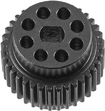 Axial AX30768 XR10 Machined Lightweight 48P 36T Final Gear