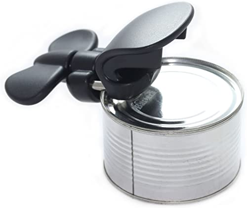 Bartelli-Soft-Edge-3-in-1-Ambidextrous-Safety-Can-Opener-Jar-Opener-and-Bottle-Opener