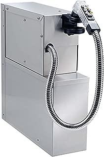Best pepsi fountain machine Reviews