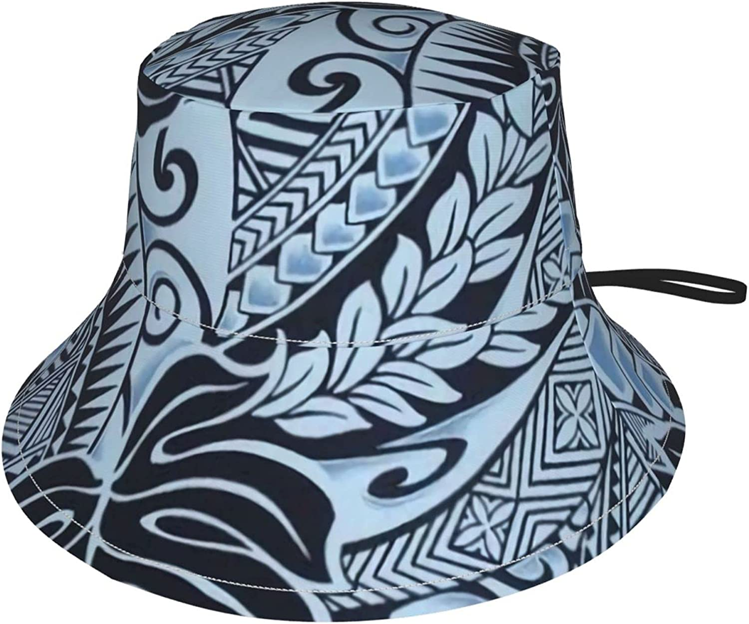Choice Tie-Dye Splashing Ink Abstract 5 popular Painting Hat Sun Kids Breathable