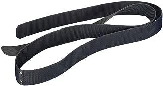 EZGO Bag Retainer Strap for TXT/RXV/Medalist