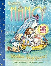 Fancy Nancy: Stellar Stargazer!