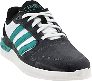 cf3e1b487ffb1 Amazon.com  adidas - Skateboarding   Athletic  Clothing