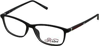Retro Unisex-adult RETRO 5204 Unisex Optical Frames