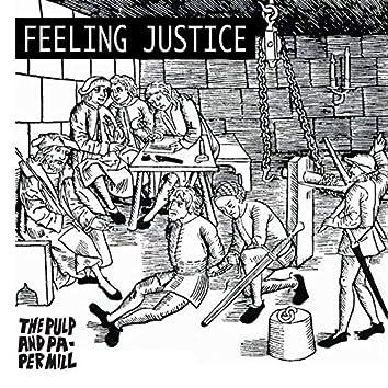 Feeling Justice