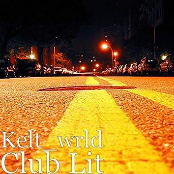 Club Lit