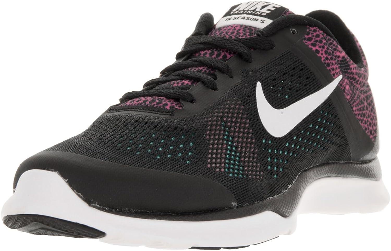 Nike Women's In-Season TR 5 BTS Training shoes