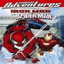 Iron Man Marvel #234,235,236,237,238