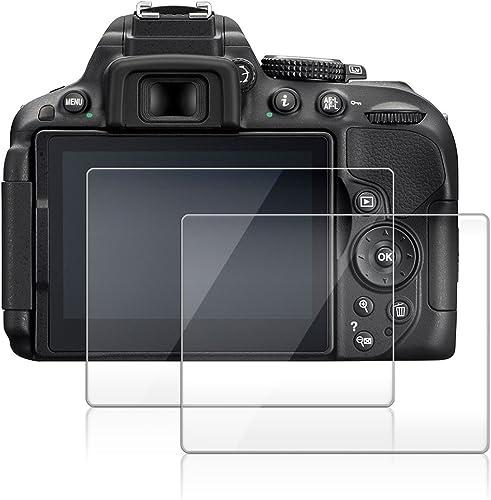 Mejor valorados en Accesorios para cámaras digitales & Opiniones ...