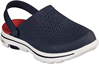 Skechers USA Men's Clog