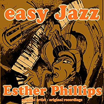 Easy Jazz