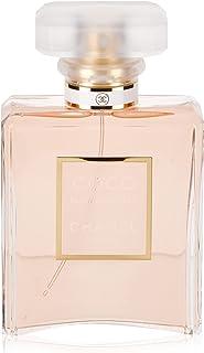 Chanel Coco Mademoiselle for Women Eau de Parfum 50ml