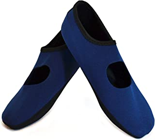 Mary Janes Women's Shoes, Best Foldable & Flexible Flats, Travel & Exercise Shoes, Dance Shoes, Yoga Socks, Indoor Shoes, Slippers