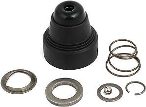 Aexit Repuestos para mandriles de taladro para martillo eléctrico (model: Q1311XIII-3494RV) for bosch GBH2-28DRE