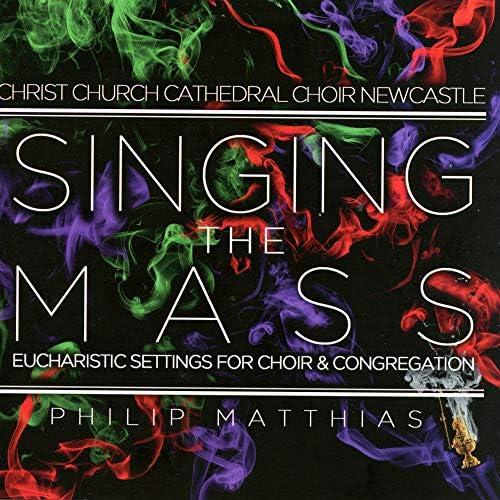Christ Church Cathedral Choir