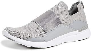 APL: Athletic Propulsion Labs Men's Techloom Bliss Running Sneakers