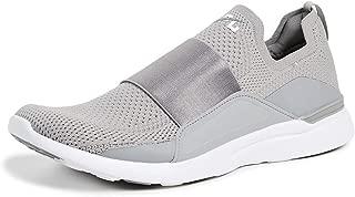 Men's Techloom Bliss Running Sneakers