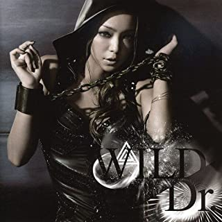 Wild / Dr by Namie Amuro (2009-03-18)