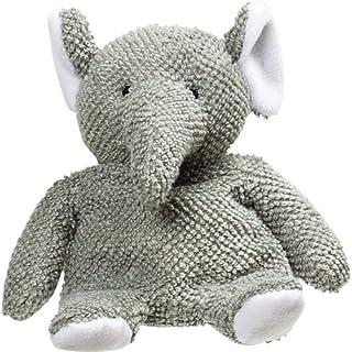 Suki Gifts Snuggle Tots Stuffed Toy, Toots Elephant