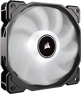 Corsair Air AF120 LED Boitier PC Refroidisseur